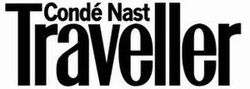 Conde Nast Traveller (UK)