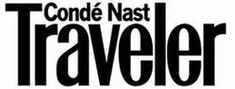 Conde Nast Traveler (US)