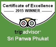 Excellence for the year 2010 - 2015
